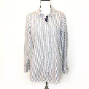 Orvis Women's Button Down Shirt